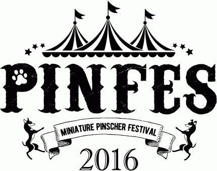 pinfes_logo